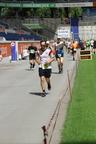 6817 rhein-ruhr-marathon-2017-4237 1000x1500