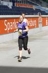 6818 rhein-ruhr-marathon-2017-4238 1000x1500
