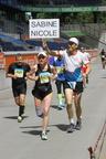 6819 rhein-ruhr-marathon-2017-4239 1000x1500