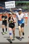 6820 rhein-ruhr-marathon-2017-4240 1000x1500