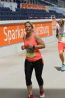 6821 rhein-ruhr-marathon-2017-4242 1000x1500