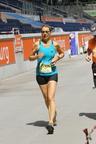 6822 rhein-ruhr-marathon-2017-4243 1000x1500