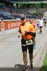 6823 rhein-ruhr-marathon-2017-4244 1000x1500