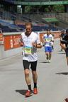 6825 rhein-ruhr-marathon-2017-4246 1000x1500