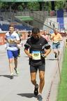 6826 rhein-ruhr-marathon-2017-4247 1000x1500