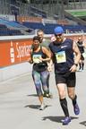 6828 rhein-ruhr-marathon-2017-4249 1000x1500