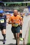 6829 rhein-ruhr-marathon-2017-4250 1000x1500