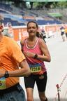 6830 rhein-ruhr-marathon-2017-4251 1000x1500