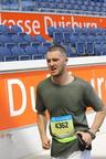 6831 rhein-ruhr-marathon-2017-4252 1000x1500
