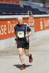 6833 rhein-ruhr-marathon-2017-4254 1000x1500