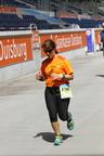 6834 rhein-ruhr-marathon-2017-4255 1000x1500