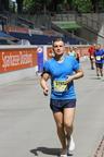 6835 rhein-ruhr-marathon-2017-4256 1000x1500
