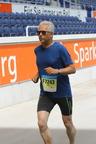 6836 rhein-ruhr-marathon-2017-4257 1000x1500