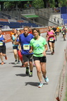 6837 rhein-ruhr-marathon-2017-4258 1000x1500