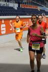6839 rhein-ruhr-marathon-2017-4260 1000x1500