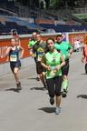 6840 rhein-ruhr-marathon-2017-4263 1000x1500