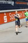6841 rhein-ruhr-marathon-2017-4264 1000x1500