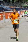 6842 rhein-ruhr-marathon-2017-4266 1000x1500