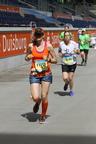 6843 rhein-ruhr-marathon-2017-4267 1000x1500