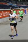 6844 rhein-ruhr-marathon-2017-4268 1000x1500