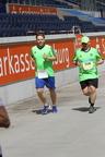6845 rhein-ruhr-marathon-2017-4269 1000x1500