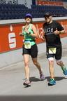 6847 rhein-ruhr-marathon-2017-4276 1000x1500