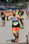 6848 rhein-ruhr-marathon-2017-4277 1000x1500
