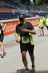 6849 rhein-ruhr-marathon-2017-4278 1000x1500
