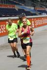 6850 rhein-ruhr-marathon-2017-4279 1000x1500