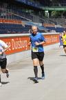 6852 rhein-ruhr-marathon-2017-4282 1000x1500