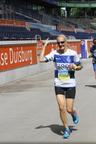6854 rhein-ruhr-marathon-2017-4285 1000x1500