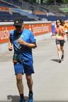 6855 rhein-ruhr-marathon-2017-4286 1000x1500