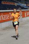 6856 rhein-ruhr-marathon-2017-4288 1000x1500