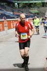 6857 rhein-ruhr-marathon-2017-4289 1000x1500