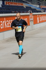 6858 rhein-ruhr-marathon-2017-4290 1000x1500