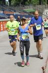 6859 rhein-ruhr-marathon-2017-4291 1000x1500