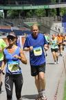 6860 rhein-ruhr-marathon-2017-4292 1000x1500