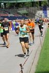 6861 rhein-ruhr-marathon-2017-4294 1000x1500