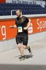 6862 rhein-ruhr-marathon-2017-4295 1000x1500