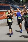 6864 rhein-ruhr-marathon-2017-4298 1000x1500