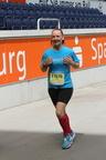 6867 rhein-ruhr-marathon-2017-4303 1000x1500