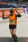 6868 rhein-ruhr-marathon-2017-4304 1000x1500