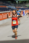 6869 rhein-ruhr-marathon-2017-4305 1000x1500