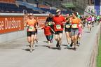 6870 rhein-ruhr-marathon-2017-4308 1500x1000