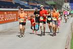 6871 rhein-ruhr-marathon-2017-4309 1500x1000