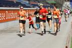 6872 rhein-ruhr-marathon-2017-4310 1500x1000