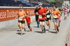 6873 rhein-ruhr-marathon-2017-4311 1500x1000