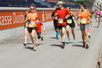 6874 rhein-ruhr-marathon-2017-4312 1500x1000