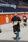 6875 rhein-ruhr-marathon-2017-4313 1000x1500