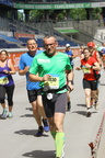 6878 rhein-ruhr-marathon-2017-4320 1000x1500